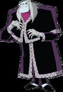 Argost Yeti Omniverse