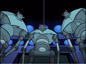 Fisk Robots.jpg