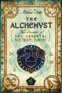 The Alchemyst cover.png
