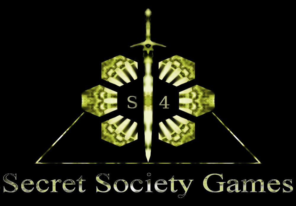 Secretsocietygameslogo.png
