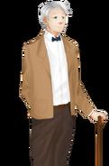 Harold anderson-0