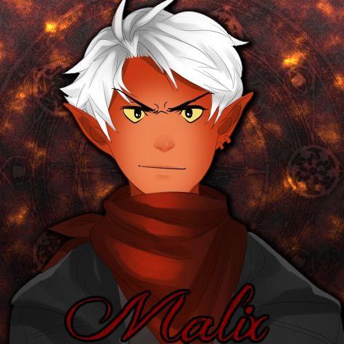 Malix.png