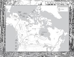 RTTW-6-map
