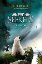Seekers TLW NL