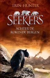 Seekers SM NL
