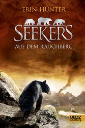 Seekers SM DE