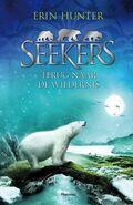 Seekers TQB NL