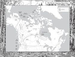 RTTW-3-map