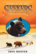Seekers-series2-IOS