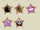 Midnight Snow/Achievements Badge List??