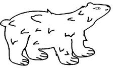 Медведица длинношёрстная.png