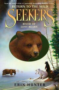 River of Lost Bears.jpg