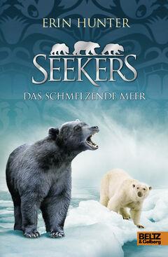 Das-Schmelzende-Meer.Cover.jpg