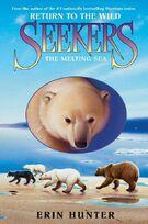 The Melting Sea (book)