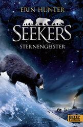 Seekers SITS DE