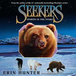 Seekers SITS Audio