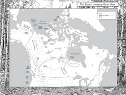 RTTW-4-map