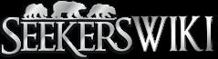 Seekers Wiki