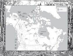 RTTW-2-map
