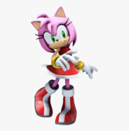 Amy 06