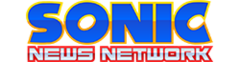 SonicNewsNetwork.png