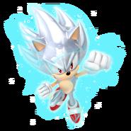 Hyper Sonic2