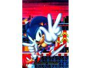 Sonicl .jpg