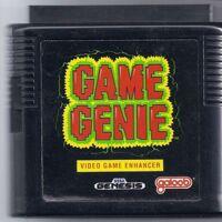 Sega genesis game genie codes sonic 2 the swordsman slot machine