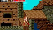 Mega Drive Longplay 323 Golden Axe (a)