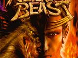 Altered Beast (2005)
