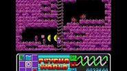 Psycho World - Playthrough - Normal Mode