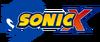 Sonic x logo.png