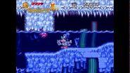 The Great Circus Mystery Starring Mickey & Minnie - Mega Drive Genesis Longplay