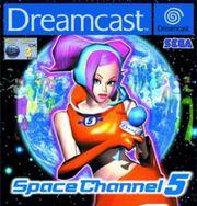 Space Channel 5 EUR.jpg