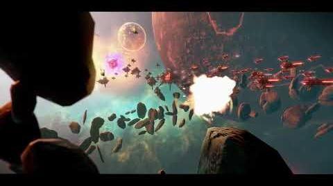 BFG2_Cinematic_Intro_Imperium_SD-0