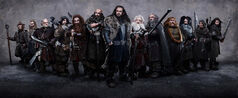 Compagnie thorin