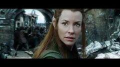 Le_Hobbit_La_Bataille_Des_Cinq_Armées_-_Teaser_VF