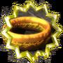 Les badges dorés débarquent en Terre du Milieu !