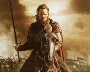 Aragorn²