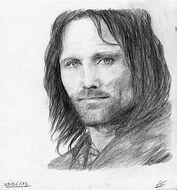 Aragorn dessin.jpg