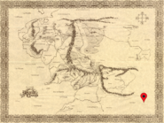 Middle-earth-khand