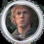 Un goût artistique de Hobbit...