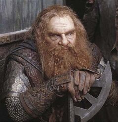 Gimli-lord-of-the-rings.jpg