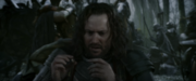 Isildur tries to use One Ring.png