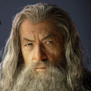 240px-Gandalf reveur2