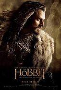 Thorin écu de cheneeeee