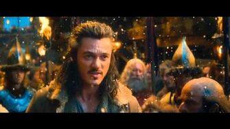 Le_Hobbit_La_désolation_de_Smaug_-_Bande_annonce
