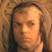 240px-Elrond2