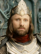 Aragorn-0