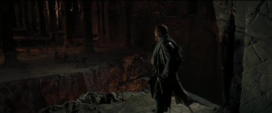 Aragorn orques moria.png
